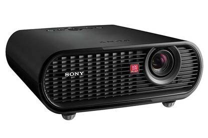 Sony VPL-BW7