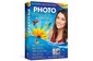 Avanquest Photo Explosion Deluxe 4.0