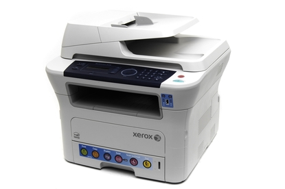 FUJI XEROX 3220 DRIVERS WINDOWS XP