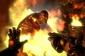 2K Games BioShock 2