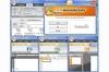 Balesio FileMinimizer Suite 6.0