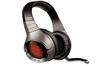 Sound Blaster World of Warcraft