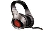 Best gaming headphones roundup
