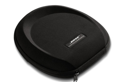 Bose QuietComfort 15 Review: Active noise-cancelling