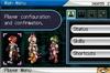 XSEED Games Ragnarok DS