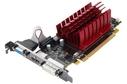 ATI Group Radeon HD 5450 (1GB)