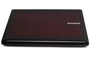 Samsung R580 (NP-R580H) notebook