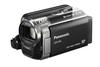 Panasonic SDR-H85-K