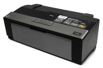 EPSON R1900 PRINTER WINDOWS 7 DRIVERS DOWNLOAD