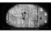 2K Play The Misadventures of P.B. Winterbottom
