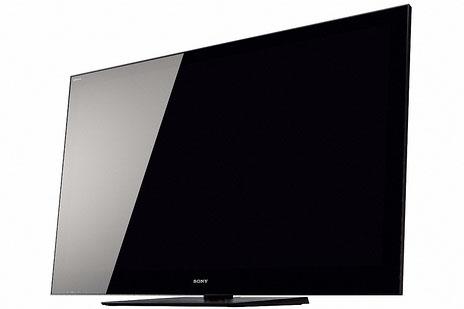 Sony Bravia HX900