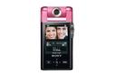 Sony Bloggie MHS-PM5K