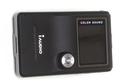 Cowon iAudio X5