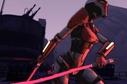 2K Games Borderlands: The Secret Armory of General Knoxx