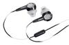 Mobile In-Ear Headset