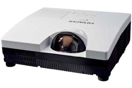 Hitachi Australia CP-DW10N