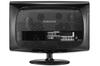 Samsung SyncMaster 2333HD