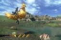 Square Enix Final Fantasy XIII