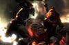 Sony God of War III