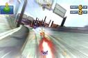 Sega Sonic & Sega All-Stars Racing