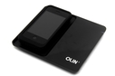Olin Wireless Charger for iPhone