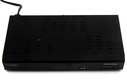 Kogan Technologies HD Digital Set-Top-Box with PVR