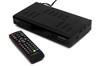 Kogan Technologies HD Digital Set-Top-Box with PVR