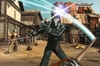 Ubisoft Red Steel 2