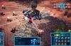 EA Games Command & Conquer 4: Tiberian Twilight