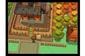 Nintendo Australia Pokemon HeartGold/SoulSilver