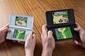 Nintendo Australia DSi XL