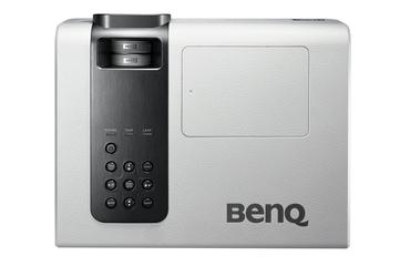 BenQ Australia W1000