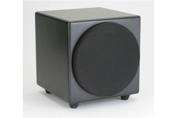Orb Audio People's Choice