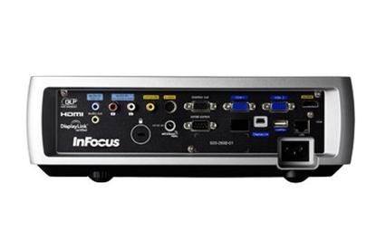 Infocus IN3902