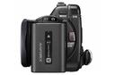 Sony HDR-XR150