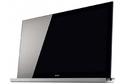 Sony BRAVIA KDL-52NX800