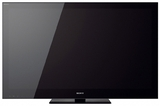 Best TVs for gamers