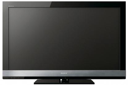 Sony BRAVIA KDL-40EX700