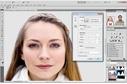 Adobe Systems Photoshop CS5 (beta)
