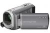 Sony DCR-SX60