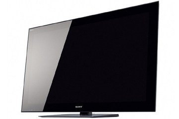 Sony BRAVIA KDL-46HX700