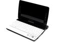 Lenovo IdeaPad S10-3t tablet-convertible netbook