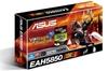 ASUS ATI Radeon HD 5850 1GB (EAH5850/G/2DIS/1GD5)