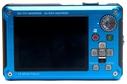 Panasonic LUMIX DMC-FT2