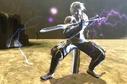 Square Enix Nier