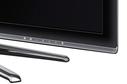 Samsung Series 7 (UA55C7000)