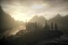 Microsoft Game Studios Alan Wake