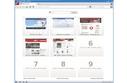 Opera Software 10.53