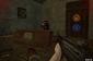 SouthPeak Interactive Dementium II