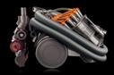 Dyson DC23 Turbine Plus